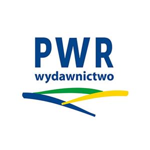 katarzyna ksiazkiewicz coach opinia pwr1