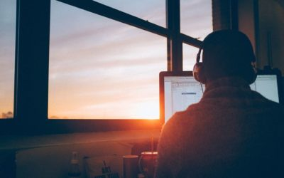 Kolejna ósma audycja radiowa – Co jeszcze telemarketer wiedzieć powinien?