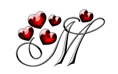 M jak Metamorfoza