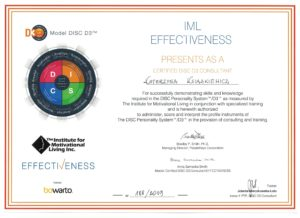 certyfikowany konsultant disc d3 e1551687654438