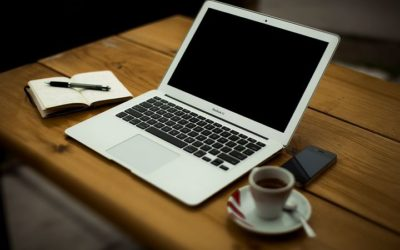 Praca jako miejsce inspiracji i realizacji pasji
