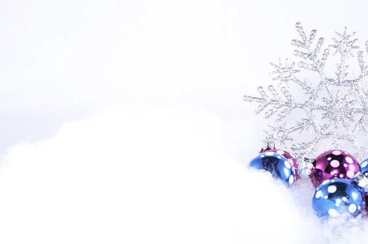 Zimowa anegdota o tradycji